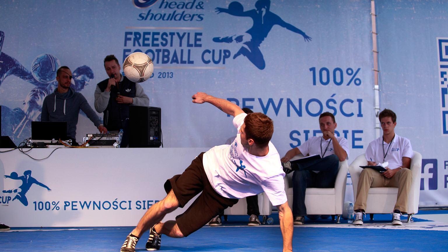HeadShoulders-Freestyle-Cup.jpg